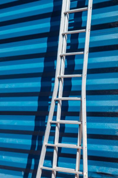 Leitern und Tritte (365 Tage Lizenz)