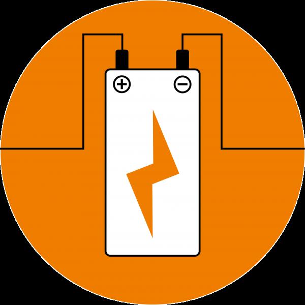 Umgang mit Lithium Ionen Akkumulatoren (365 Tage Lizenz)