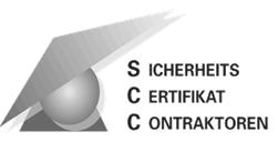 SCC Regelwerk (365 Tage Lizenz) Russisch