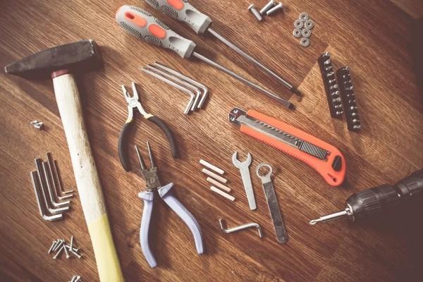 Wartungsarbeiten / Instandhaltungsarbeiten (365 Tage Lizenz)