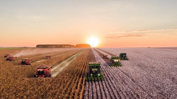 Arbeitssicherheit in der Landwirtschaft (365 Tage Lizenz)