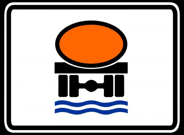 Gefahrgut/ Befüller