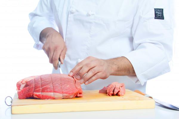 Sicherheit in der Fleischwirtschaft (365 Tage Lizenz)