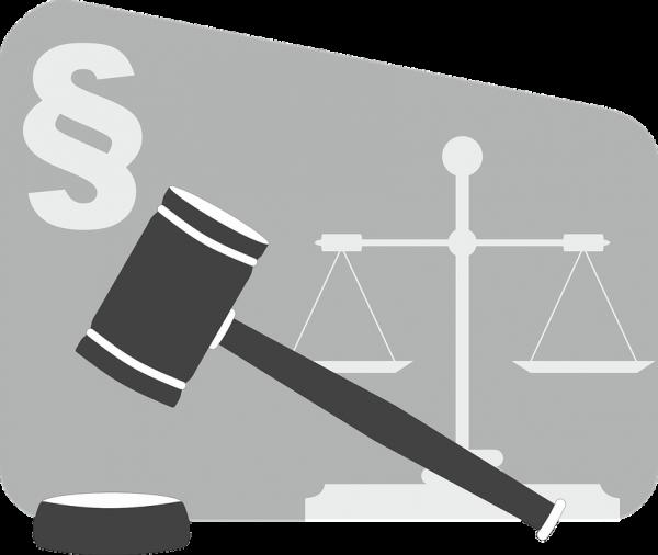 Datenschutz ( 365 Tage Lizenz)